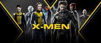 Saat Darth Vader, X-Men, Thanos Semua Takluk di Bawah Disney