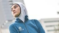 Inspirasi Gaya Sporty Alya Rohali hingga Zeezee Shahab Saat Marathon