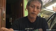Penjelasan Walkot Mojokerto Soal Siswi SD Meninggal Terlambat Ditangani