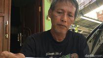 Terlambat Ditangani, Siswi SD Mojokerto Meninggal karena Demam Berdarah