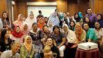 Pelatihan Bisnis dan e-Commerce untuk UMKM