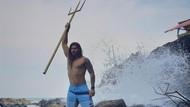 My Trip My Adventure: Liburan Bareng Aquaman di Lampung