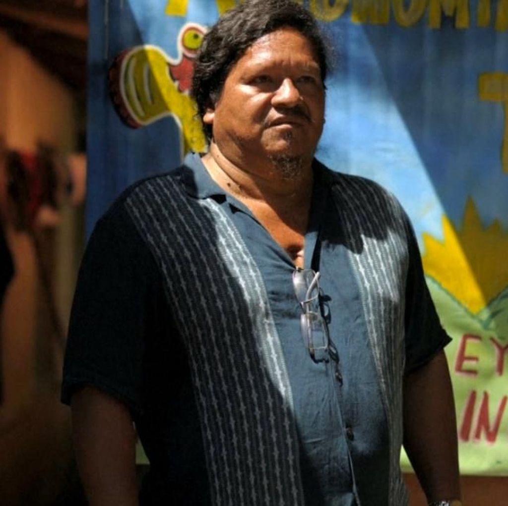 Aktivis Tanah Adat Ditembak Mati di Kosta Rika