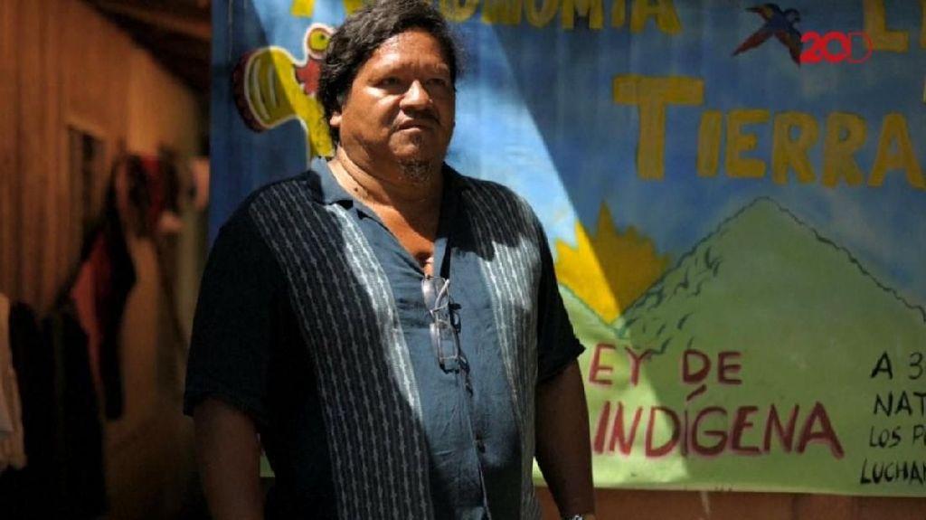 Aktivis Tanah Adat Ditembak Mati, Pemerintah Kosta Rika Berang