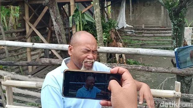 Sukses Jadi Youtuber, Pak Ndul 'Ahlinya Ahli' Tetap Setia Jadi Petani