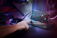 Xiaomi Black Shark 2 dan Ponsel Gaming Canggih Lainnya