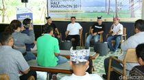Maraton Perdana di Banyuwangi akan Digelar, Tertarik Ikutan?