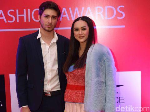 Daftar Pemenang !nsert Fashion Awards 2019