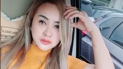 Tersangka Kasus Pak Haji Syahrini, Lia Ladysta Tak Akan Lari dari Hukum