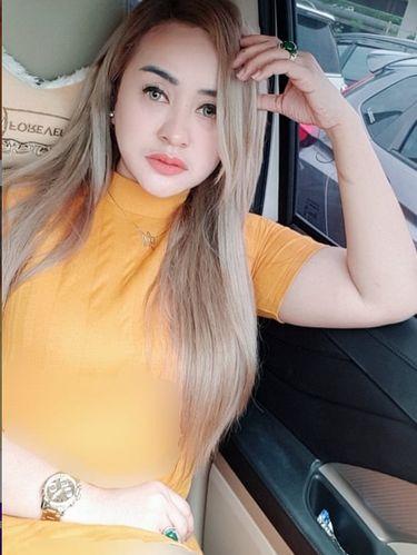 lia ladysta