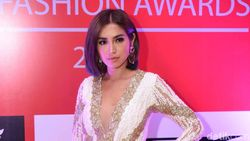 Melihat Kemeriahan Insert Fashion Awards 2019