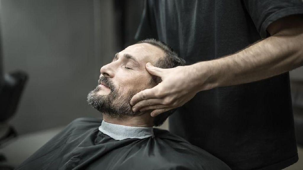 Cacat Permanen karena Pijat Leher dan Dampak Psikologis Kecanduan PUBG