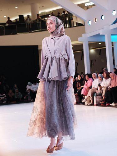 'Perbuatan Baik' Jadi Inspirasi Koleksi Ramadan 2019 dari KAMI