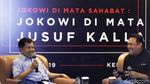Jokowi di Mata JK