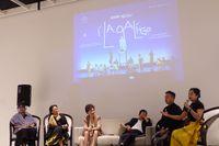 Sukses di Mancanegara, Pertunjukan Kelas Dunia 'I La Galigo' Hadir di Jakarta