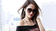 Gandeng Produser Ariana Grande, Lagu Baru Cinta Laura Bernuansa Latin