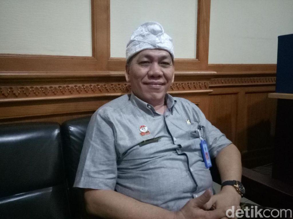 Imigrasi Bali Tanggapi Masalah Turis Nakal di Kuta