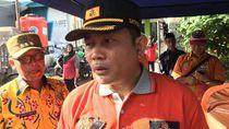 Anggotanya Diduga Bobol ATM, Kasatpol PP DKI Buka Suara