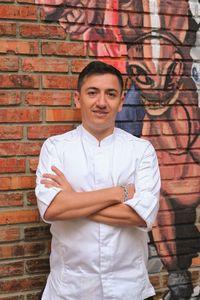 Chorizo hingga Daging Panggang Argentina Autentik Ada di Resto Ini