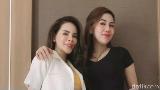 Penahanan Ditangguhkan Polisi, Amyza Dokter Gadungan Melarikan Diri