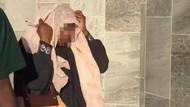 Ibu di Brisbane Dipenjara karena Sunat Dua Putrinya