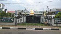 6 Calon Kakanwil Kemenag Aceh Lulus Tes CAT, 1 Putra Mantan Gubernur GAM