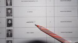 Tersandung Kasus Tambang Ilegal, Caleg PPP Dicoret dari DCT