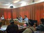 Imigrasi Bali Bentuk Timwas Kecamatan Cegah Turis Bikin Onar
