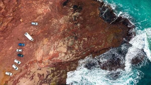 Foto: (Tourism Western Australia)