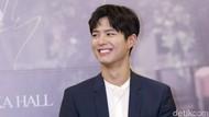 Park Bo Gum dan Park So Dam Bakal Bertemu di Drama Record of Youth