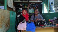 Dukungan Bank BRI untuk Sektor Pariwisata Labuan Bajo