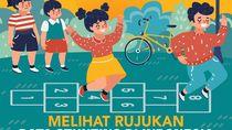 Ada Dua Rujukan Data Stunting di Indonesia, Bedanya Apa Sih?