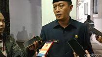 Pemkot Bandung Minta Kepastian Jalur LRT dari Tegalluar ke Kota