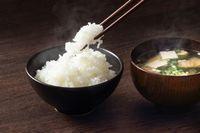Ternyata 5 Makanan yang Sering Dikonsumsi Ini Bisa Mengandung Racun