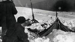 Misteri Kematian di Segitiga Bermuda hingga Kutub Selatan