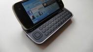 Nokia N97, HP Mewah yang Jadi Noda Hitam Dalam Sejarah