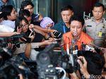 Rommy Ucapkan Selamat ke Jokowi, Hormati Prabowo Gugat ke MK