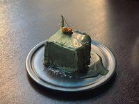 5 Kafe Ini Bikin Dessert dari Mugwort, Teh Hijau dari Korea