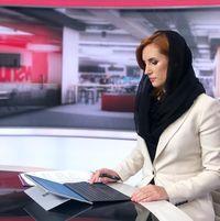 Muslimah New Zealand Buka Suara tentang Kontroversi Aksi Berkerudung