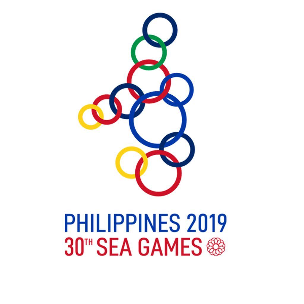 Jadwal SEA Games Hari Ini