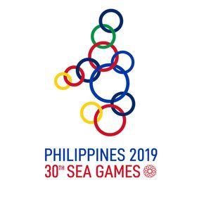Klasemen SEA Games 2019: Tambah 10 Emas, Indonesia Bertahan di Urutan 2