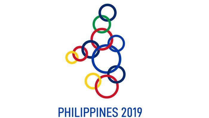 Indonesia meraih medali emas cabang boling ganda putra. Foto: ist.