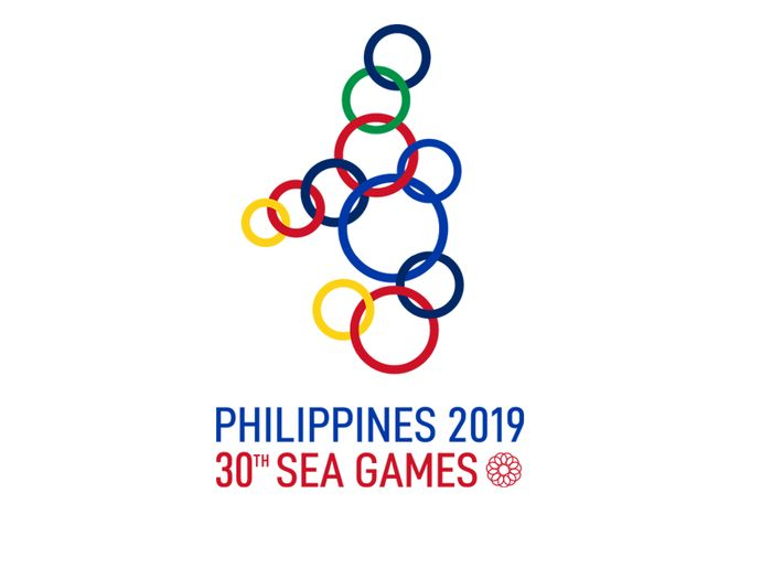 Jadwal SEA Games 2019 hari ini (ist.)