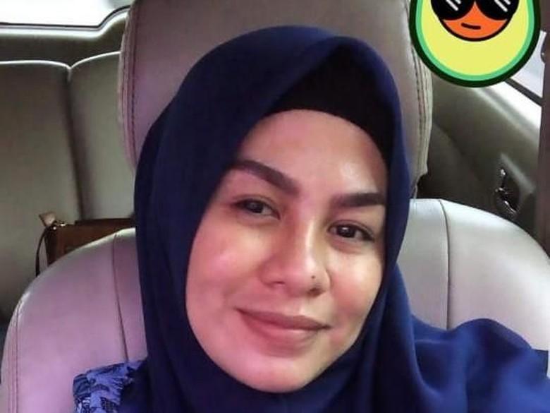 Wanita yang Mayatnya Ditemukan Dalam Mobil di Gowa Kerja di UNM