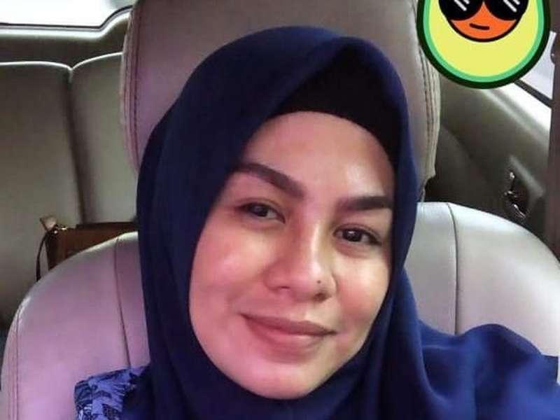 Polisi: Pembunuh Wanita Berjilbab dalam Mobil adalah Dosen UNM