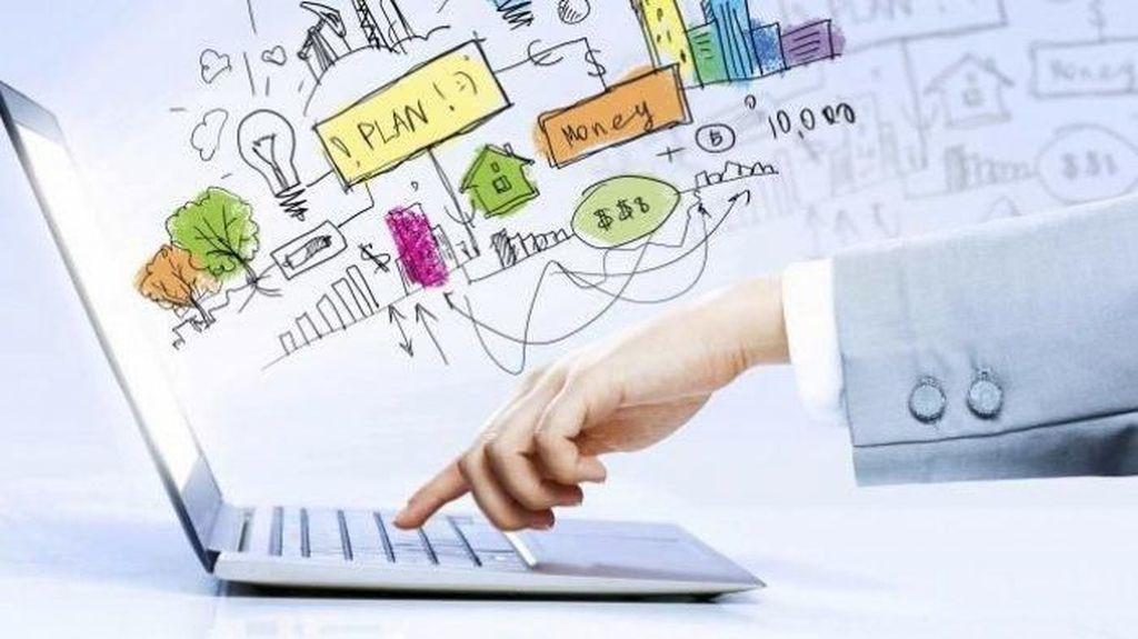 Digitaraya dan Tiket.com Akselerasi Startup Pariwisata Asia