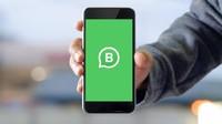 WhastApp Business Punya Tiga Fitur Baru