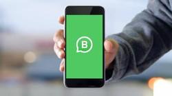 Perhatian! WhatsApp Akan Tarik Uang dari Pengguna