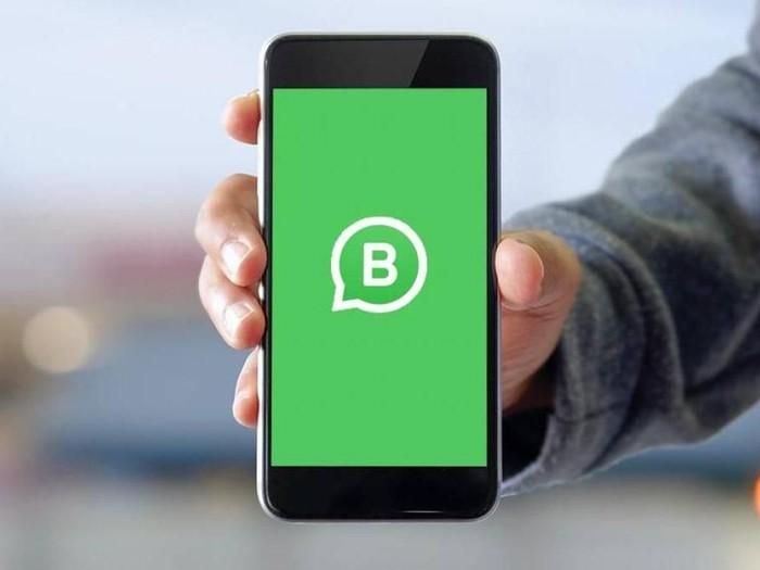 Cara Menggunakan Whatsapp Business Web Dan Fitur Fiturnya