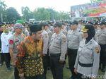 Cegah Konflik, Gubernur Sumsel Minta Penyelenggara Pemilu Terbuka